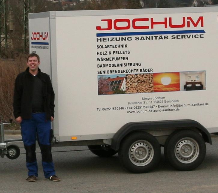Simon-Jochum
